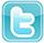 tweeter1.jpg